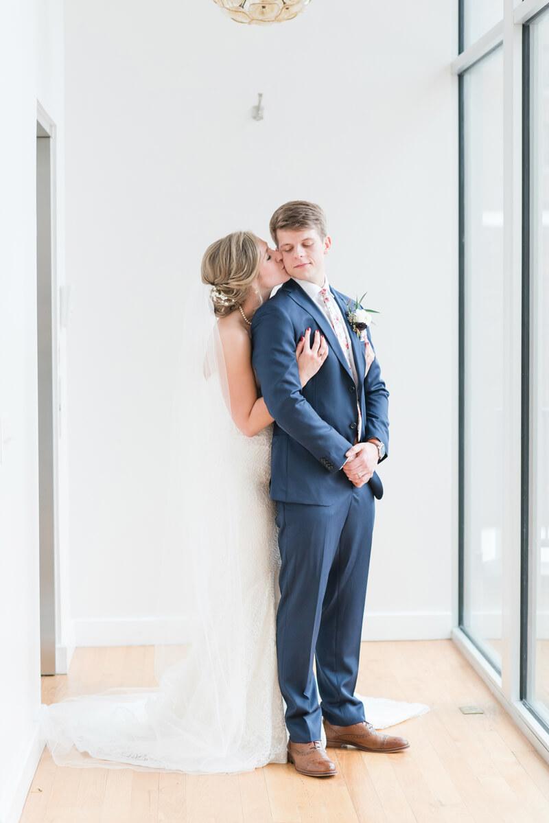 raleigh-wedding-the-stockroom-at-230-13.jpg