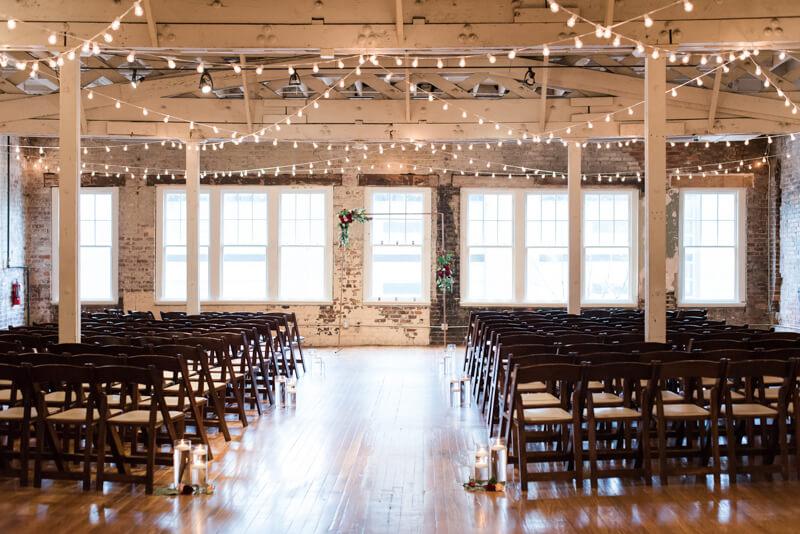 raleigh-wedding-the-stockroom-at-230-10.jpg