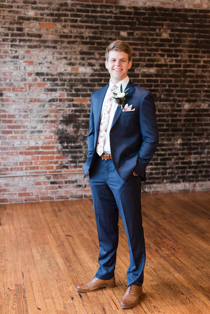 raleigh-wedding-the-stockroom-at-230-11.jpg