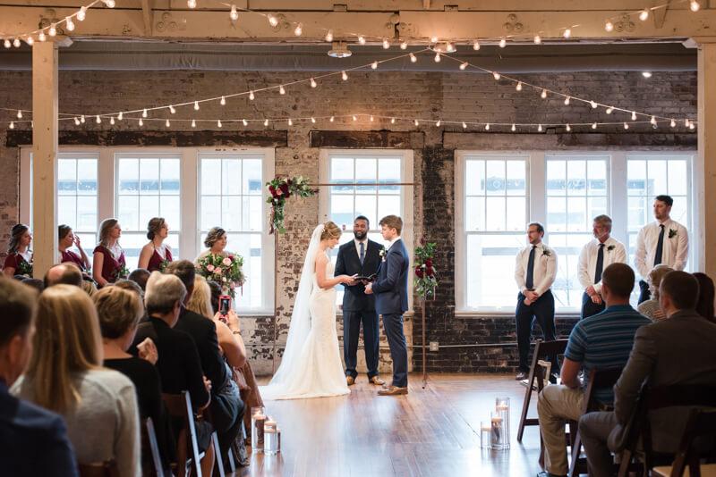 raleigh-wedding-the-stockroom-at-230-12.jpg