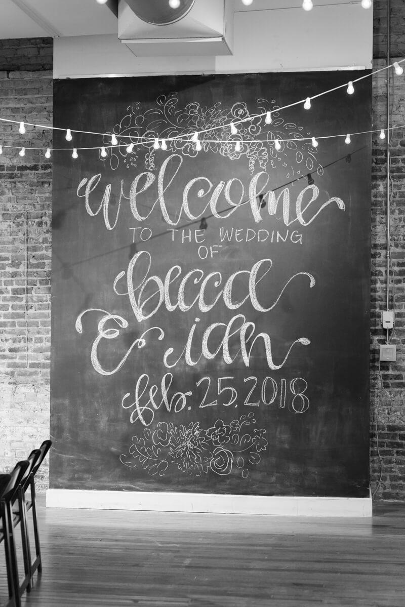 raleigh-wedding-the-stockroom-at-230-9.jpg