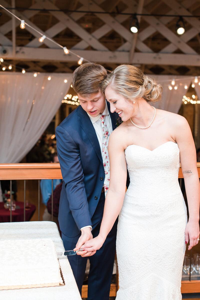 raleigh-wedding-the-stockroom-at-230-15.jpg