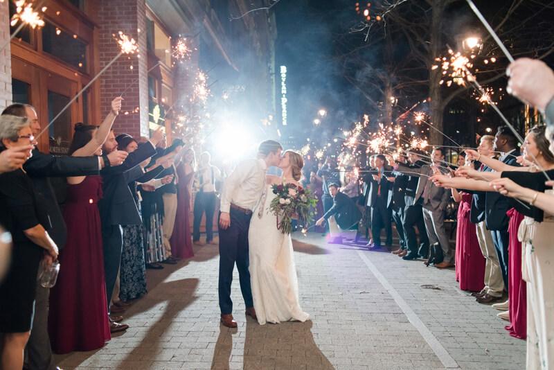 raleigh-wedding-the-stockroom-at-230-16.jpg