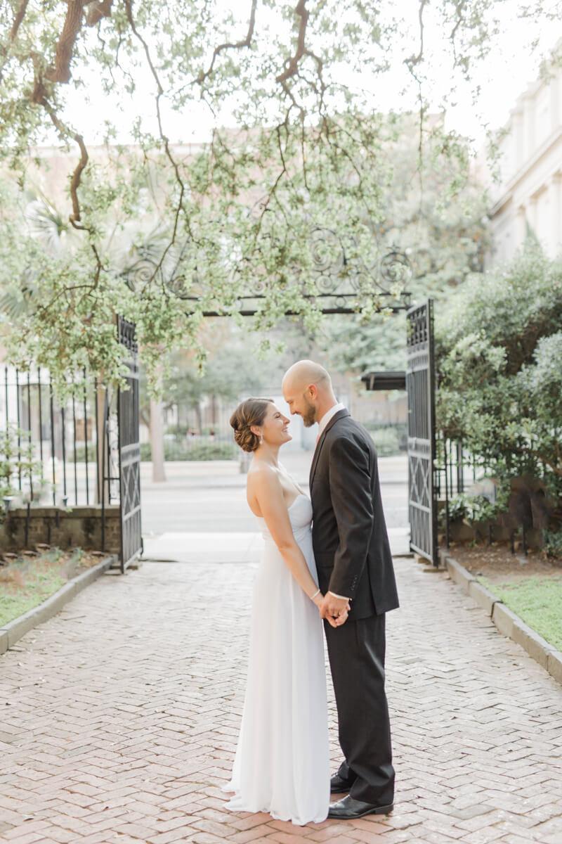 charleston-vow-renewal-wedding-anniversary.jpg