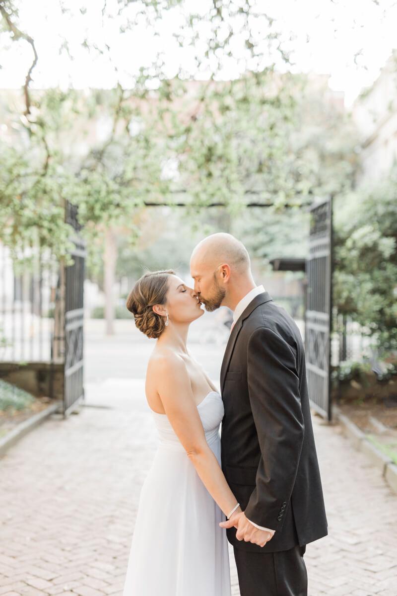 charleston-vow-renewal-wedding-anniversary-2.jpg