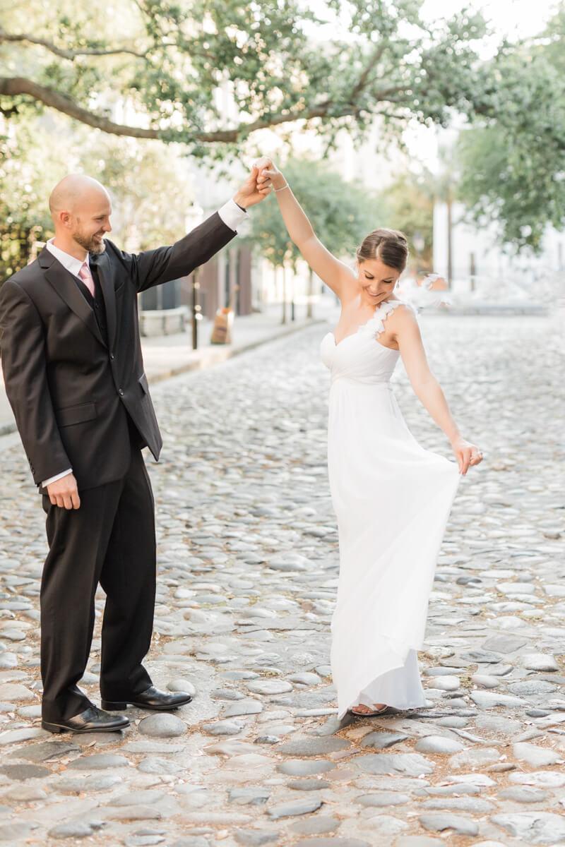 charleston-vow-renewal-wedding-anniversary-5.jpg