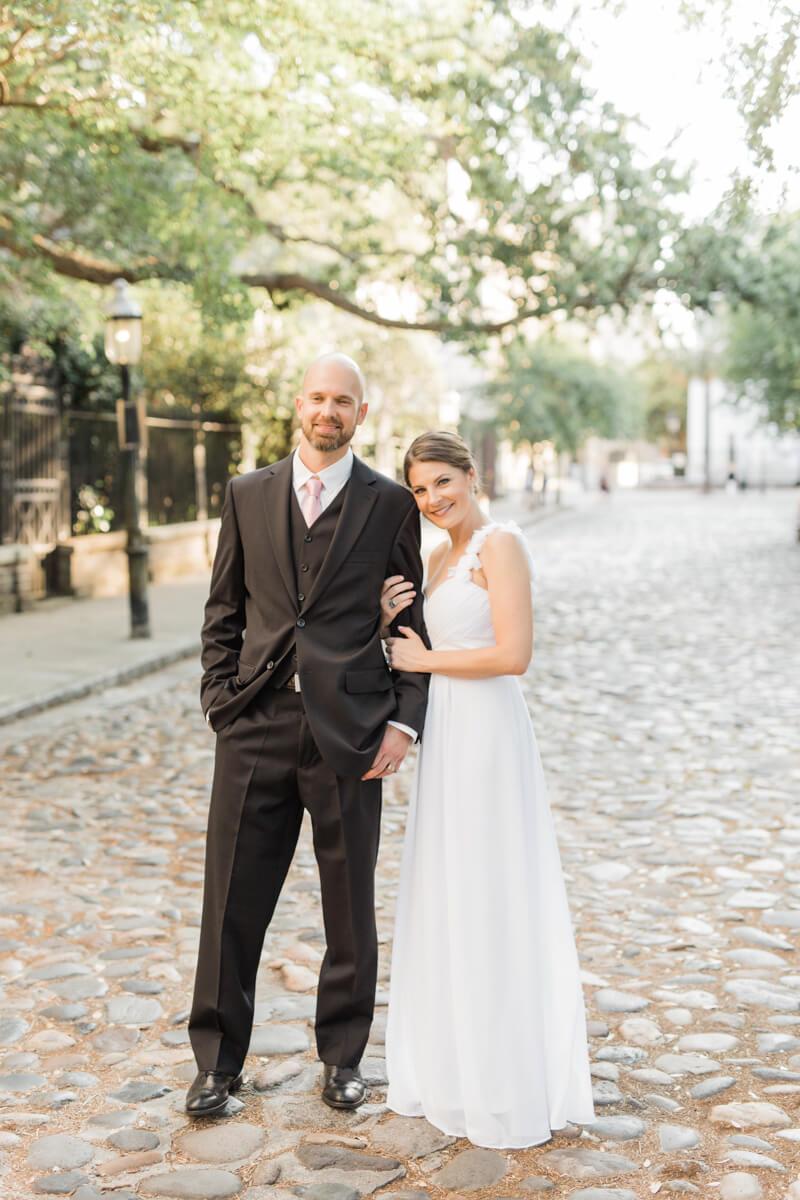 charleston-vow-renewal-wedding-anniversary-6.jpg