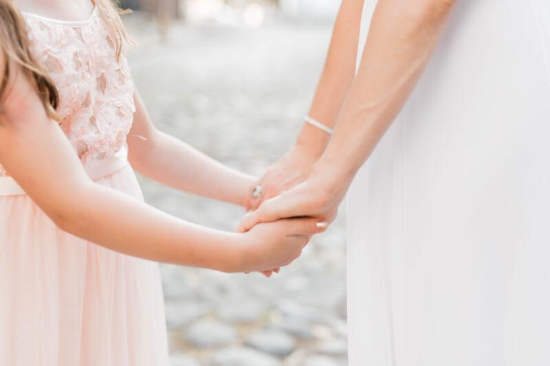 charleston-vow-renewal-wedding-anniversary-7.jpg