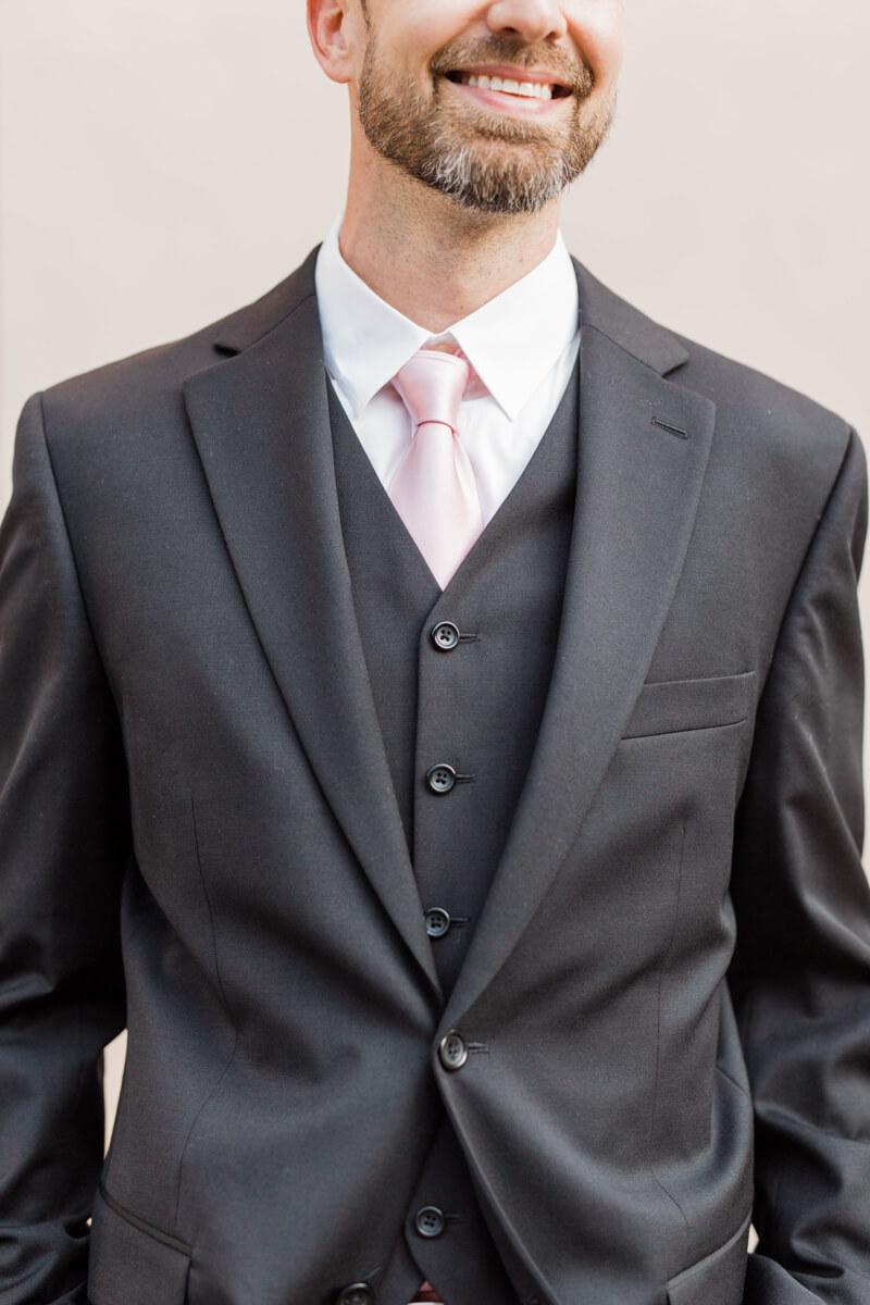 charleston-vow-renewal-wedding-anniversary-9.jpg