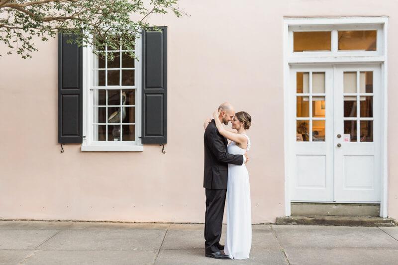 charleston-vow-renewal-wedding-anniversary-10.jpg