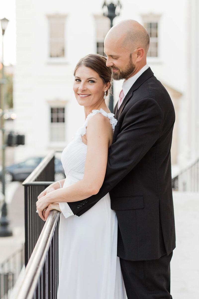 charleston-vow-renewal-wedding-anniversary-11.jpg