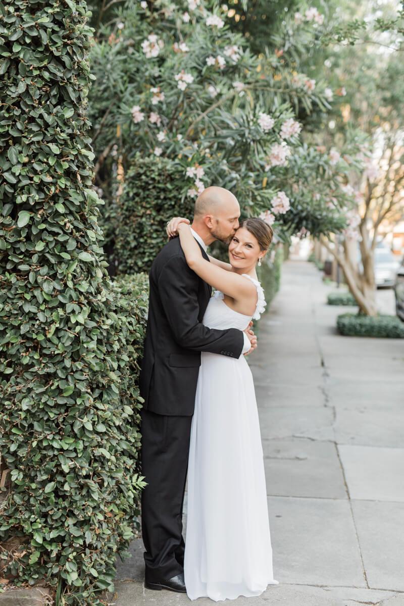 charleston-vow-renewal-wedding-anniversary-15.jpg