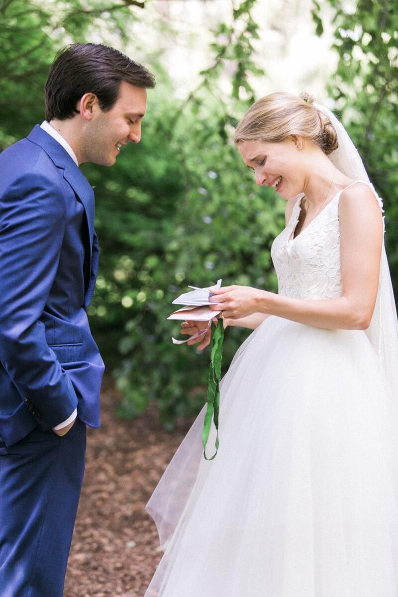Cashiers-NC-Wedding-18.jpg