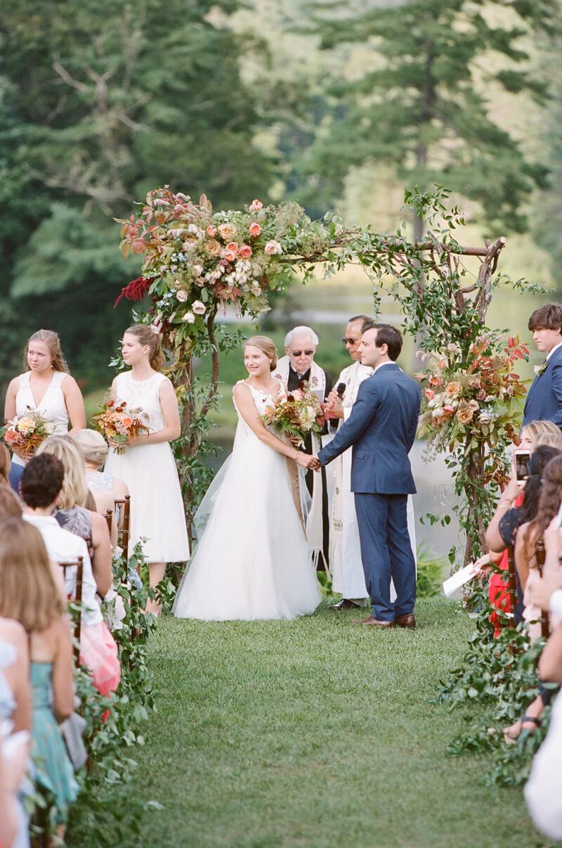 Cashiers-NC-Wedding-9.jpg