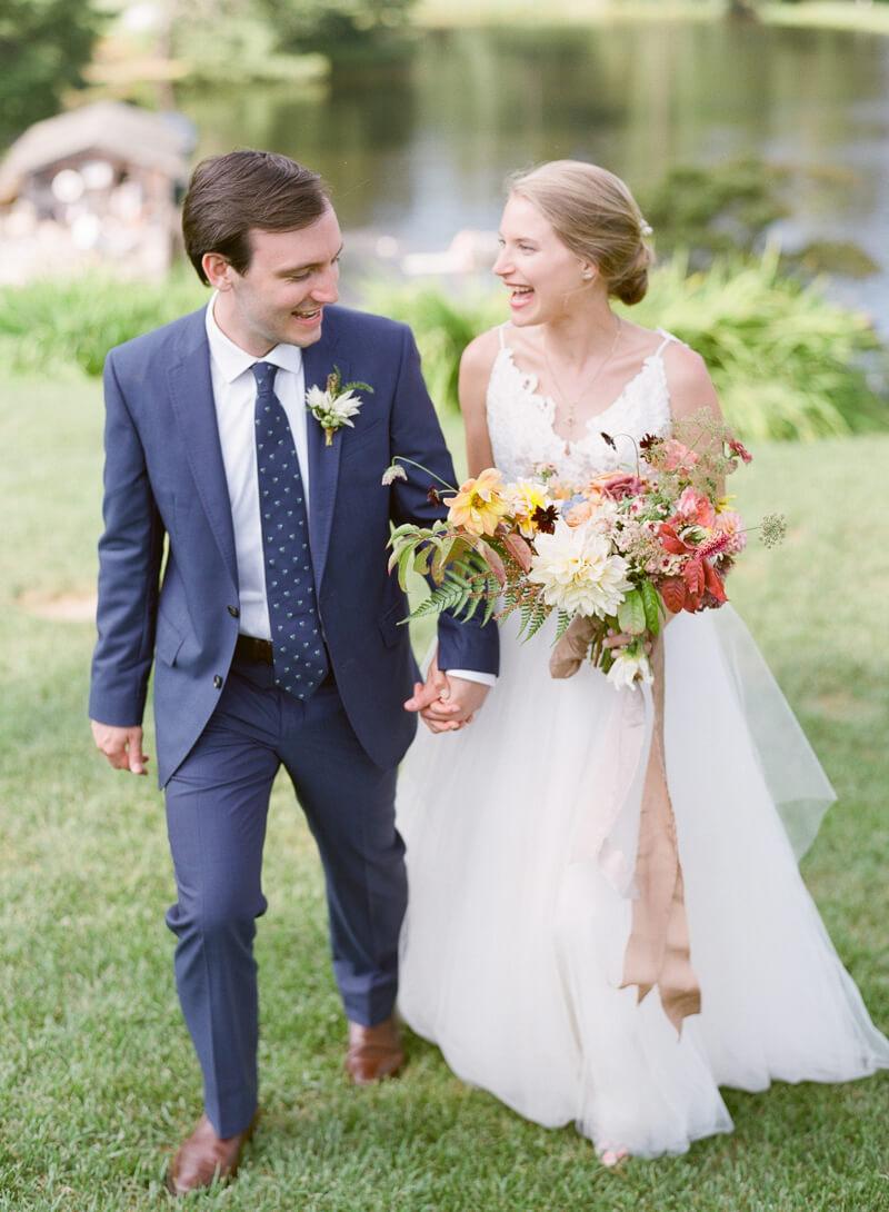 Cashiers-NC-Wedding-11.jpg