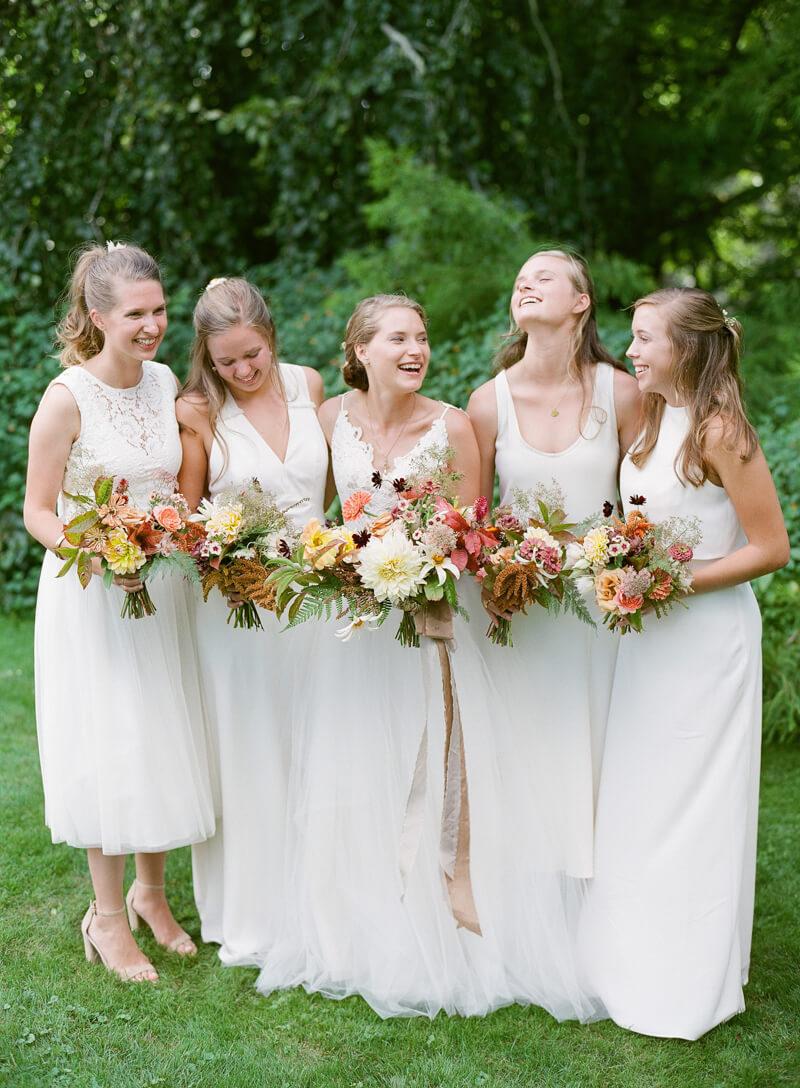 Cashiers-NC-Wedding-5.jpg