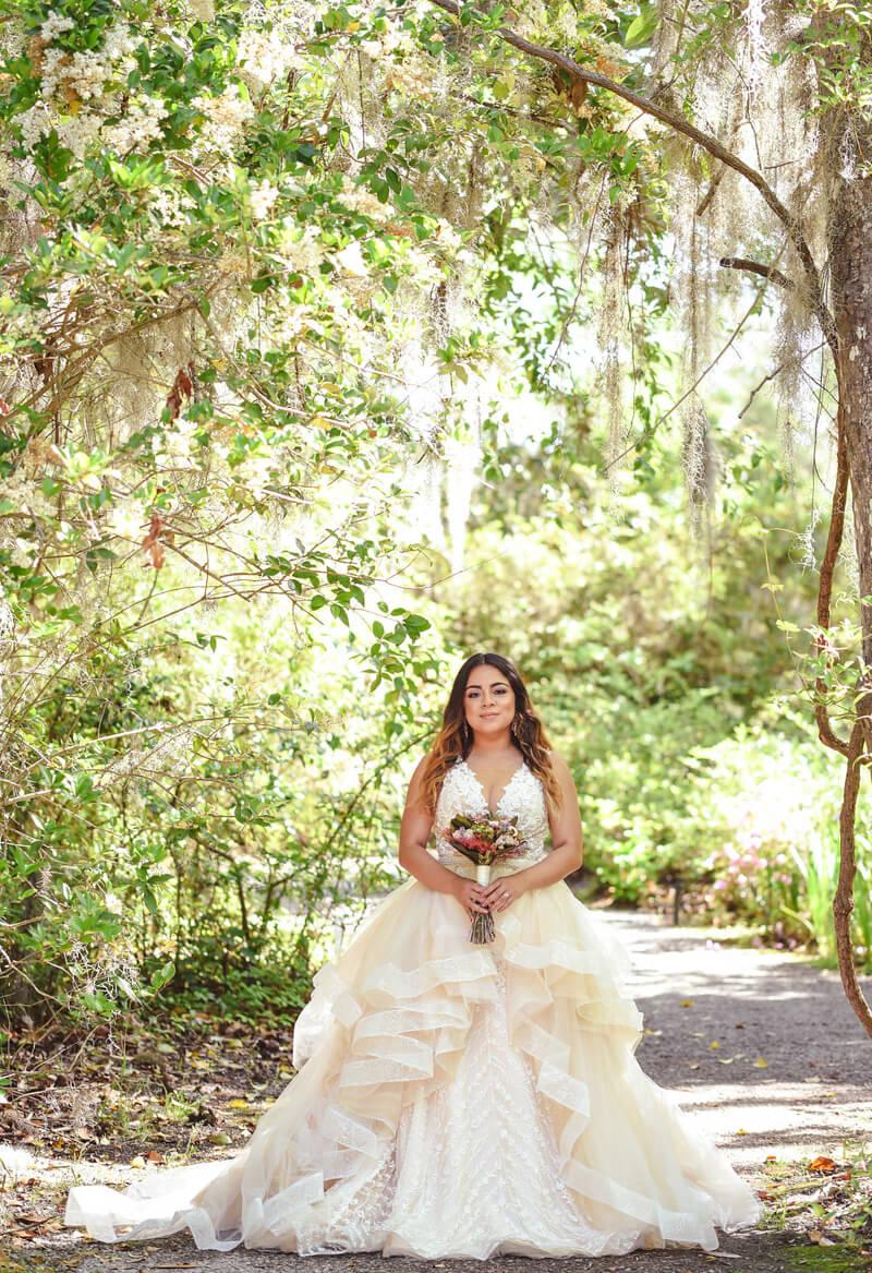 Magnolia-Plantation-and-Gardens-Bridal-5.jpg