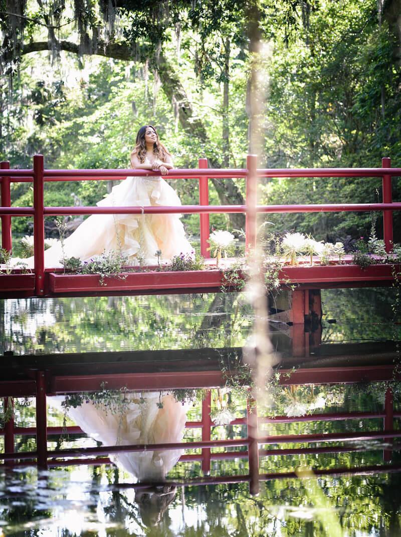 Magnolia-Plantation-and-Gardens-Bridal.jpg