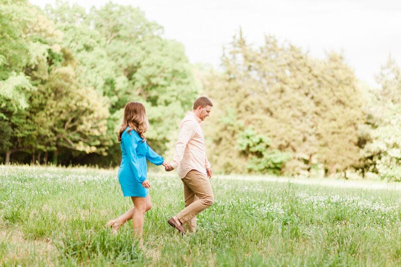 Salisbury-NC-Engagement-Photos.jpg