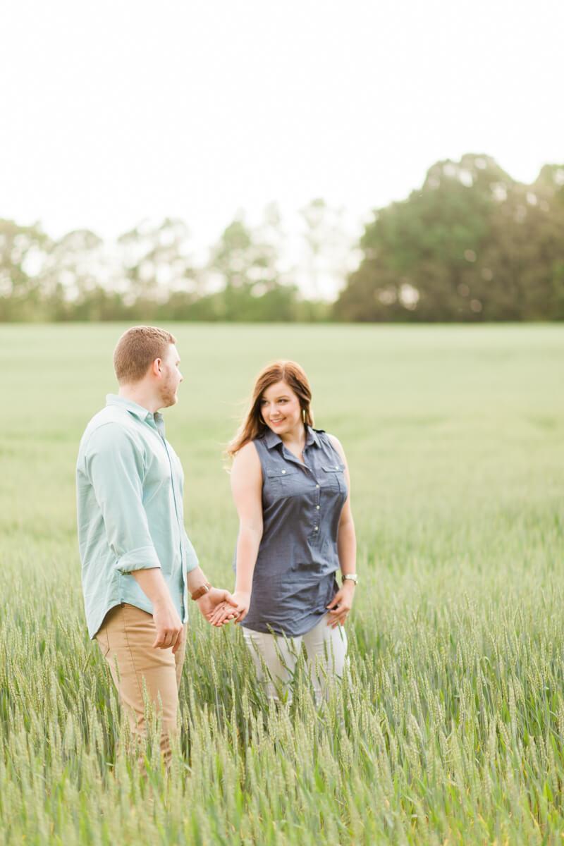 Salisbury-NC-Engagement-Photos-8.jpg