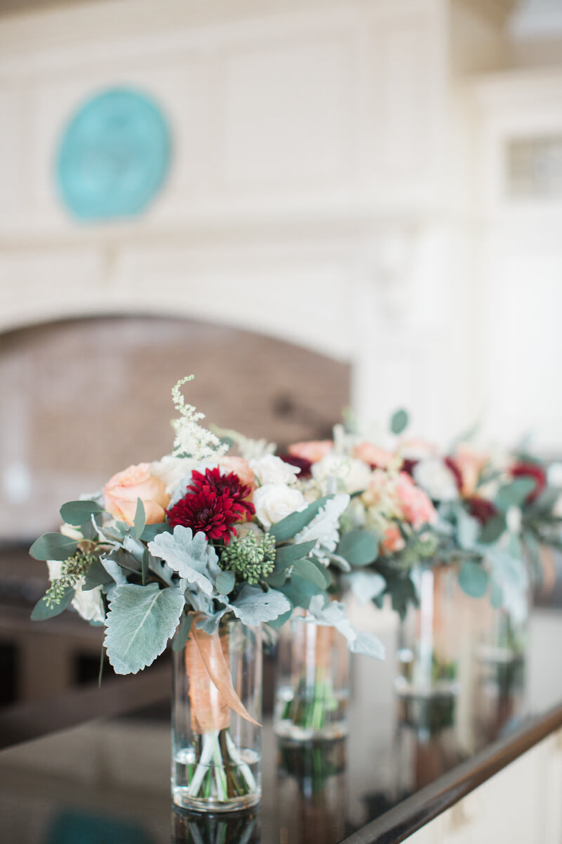 The Oaks at Salem Real Wedding_-2.jpg