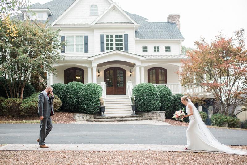 The Oaks at Salem Real Wedding_-9.jpg