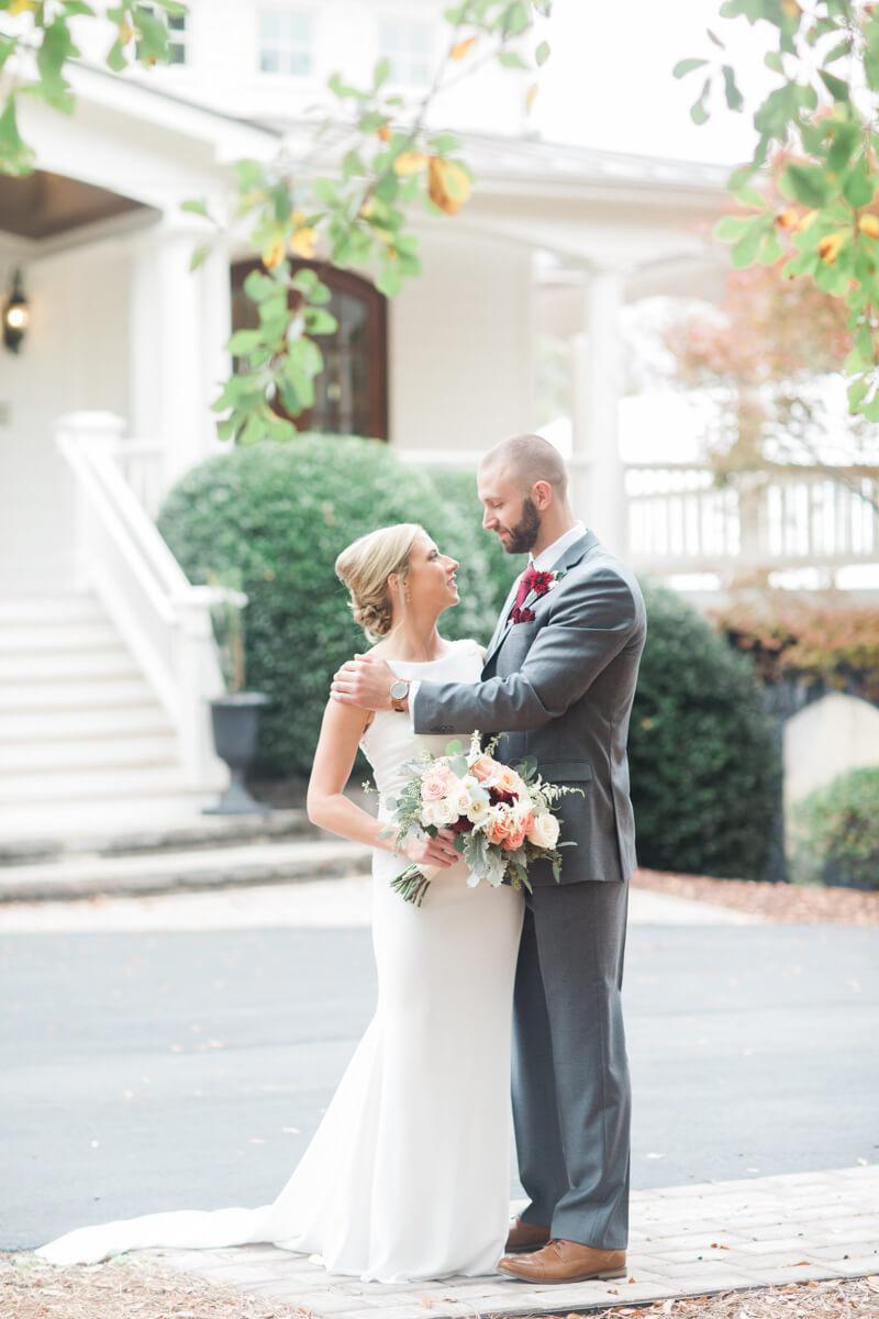 The Oaks at Salem Real Wedding_-10.jpg