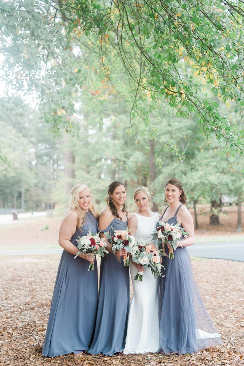 The Oaks at Salem Real Wedding_-12.jpg