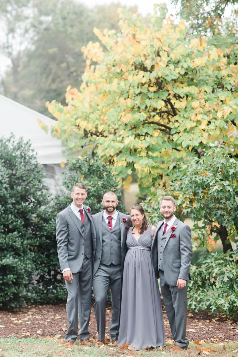 The Oaks at Salem Real Wedding_-13.jpg