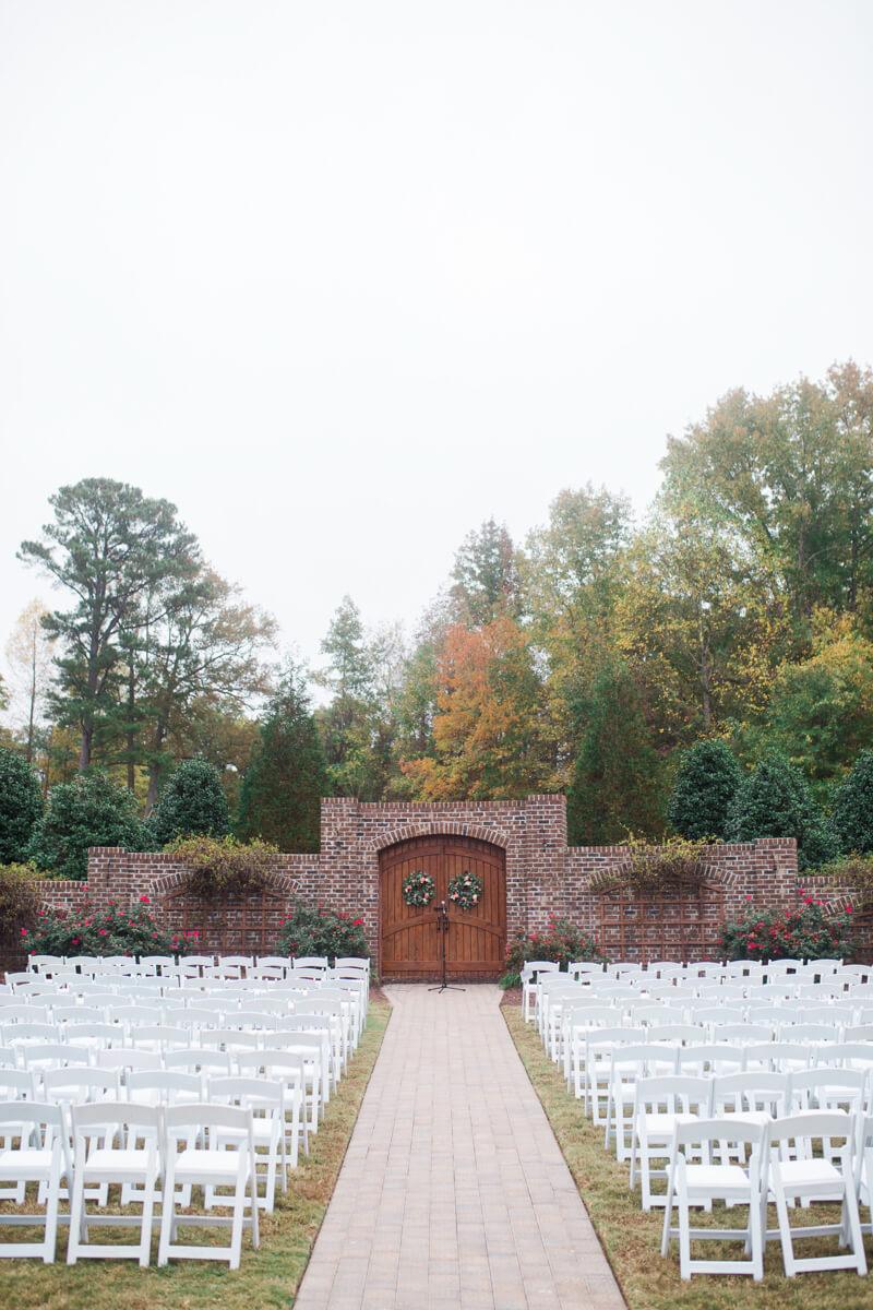 The Oaks at Salem Real Wedding_-19.jpg
