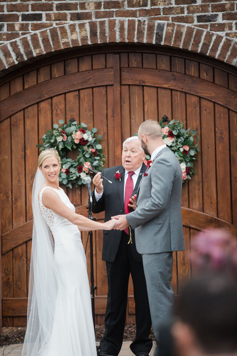 The Oaks at Salem Real Wedding_-24.jpg