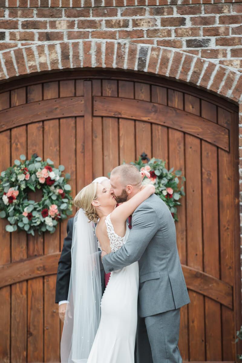 The Oaks at Salem Real Wedding_-25.jpg