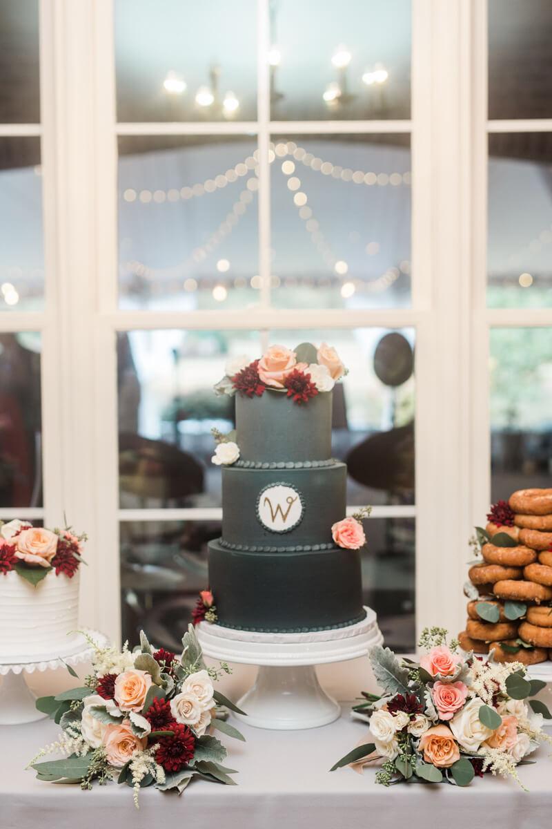 The Oaks at Salem Real Wedding_-21.jpg