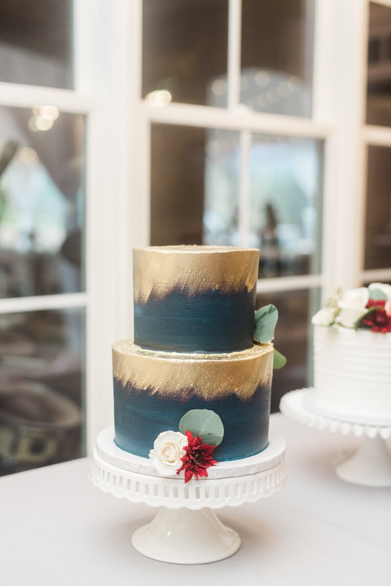 The Oaks at Salem Real Wedding_-22.jpg