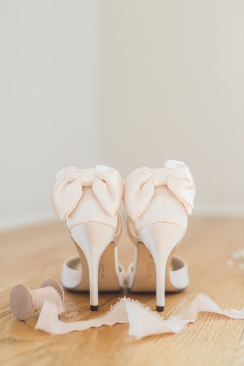 Raleigh-Wedding-at-The-Stockroom-7.jpg