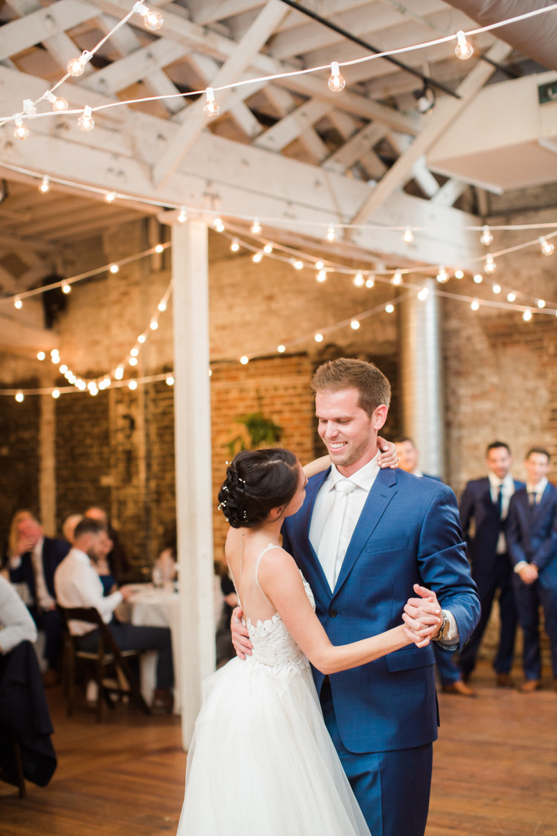 Raleigh-Wedding-at-The-Stockroom-22.jpg