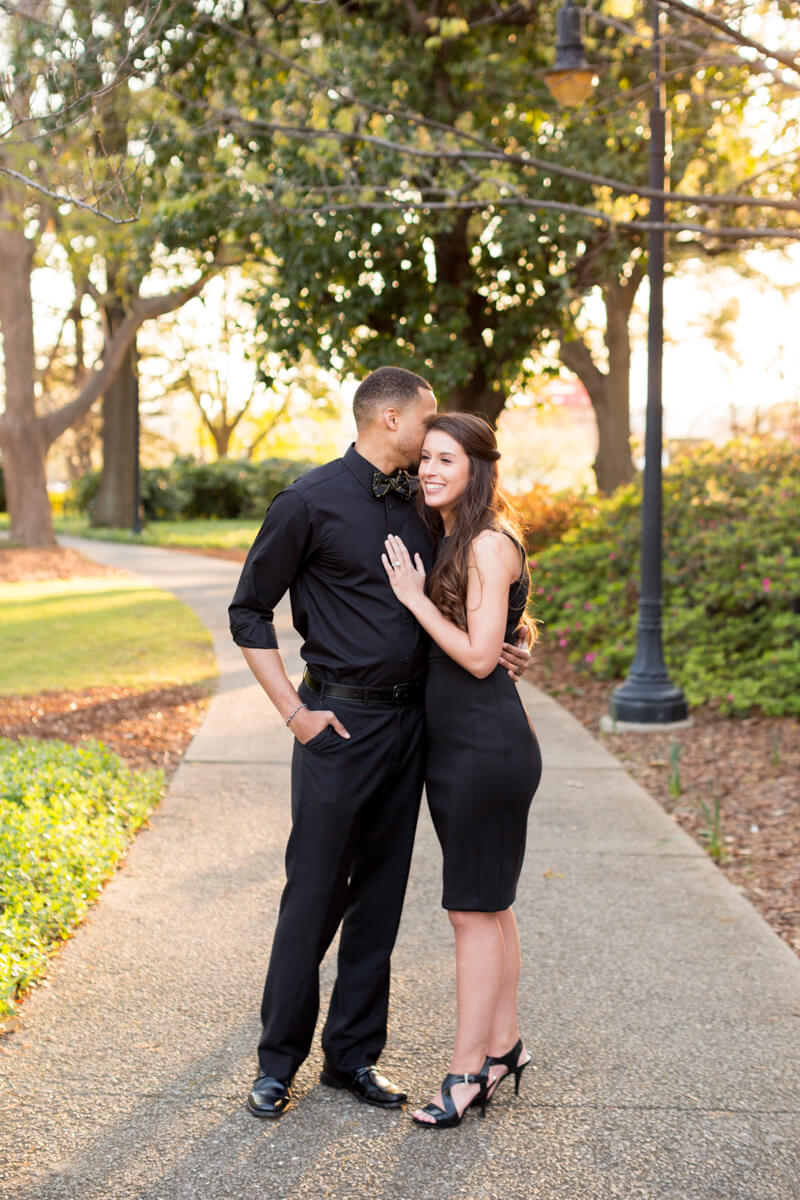 Columbia-SC-Engagement-Photos-10.jpg