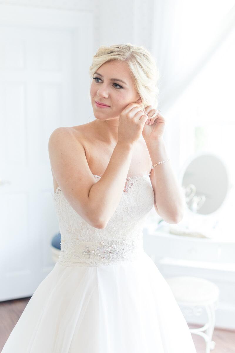Wendell-NC-Real-Wedding-4.jpg