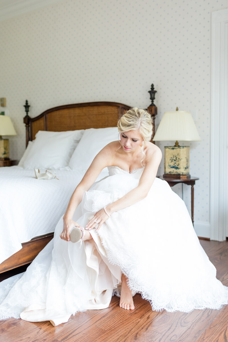Wendell-NC-Real-Wedding-3.jpg