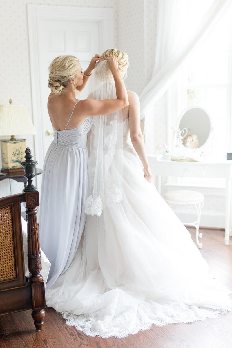 Wendell-NC-Real-Wedding-5.jpg