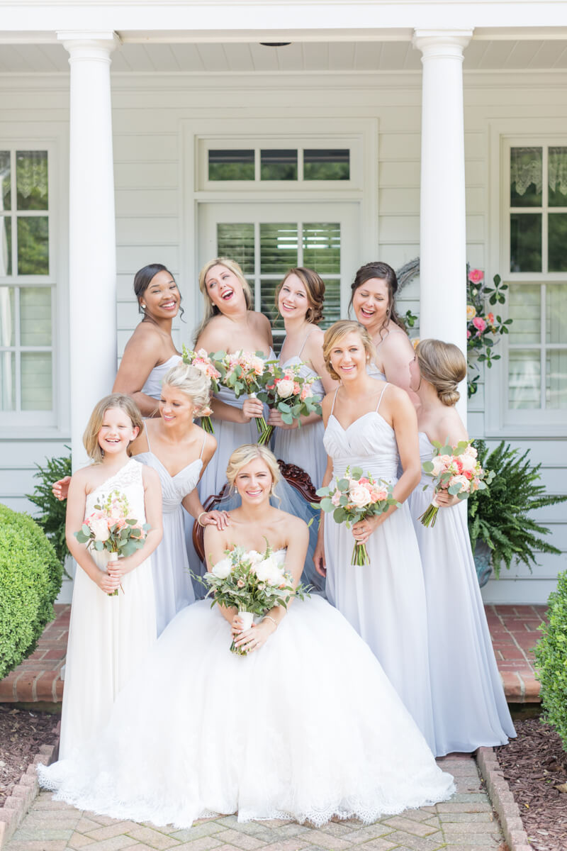 Wendell-NC-Real-Wedding-6.jpg