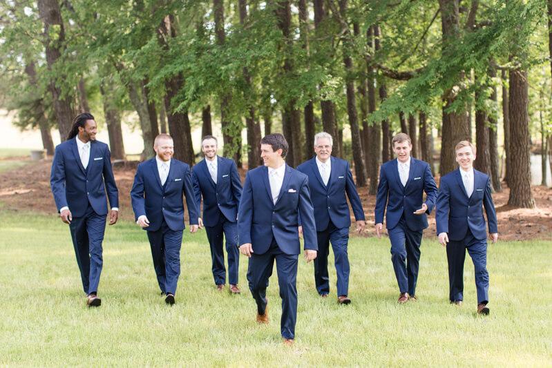 Wendell-NC-Real-Wedding-7.jpg