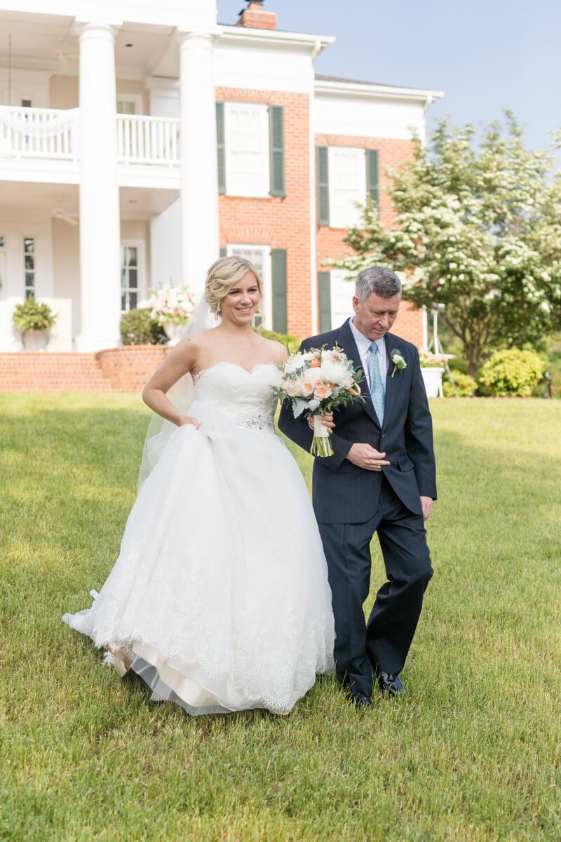 Wendell-NC-Real-Wedding-10.jpg