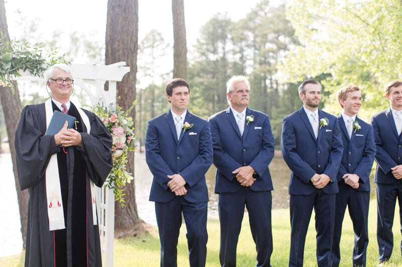 Wendell-NC-Real-Wedding-9.jpg