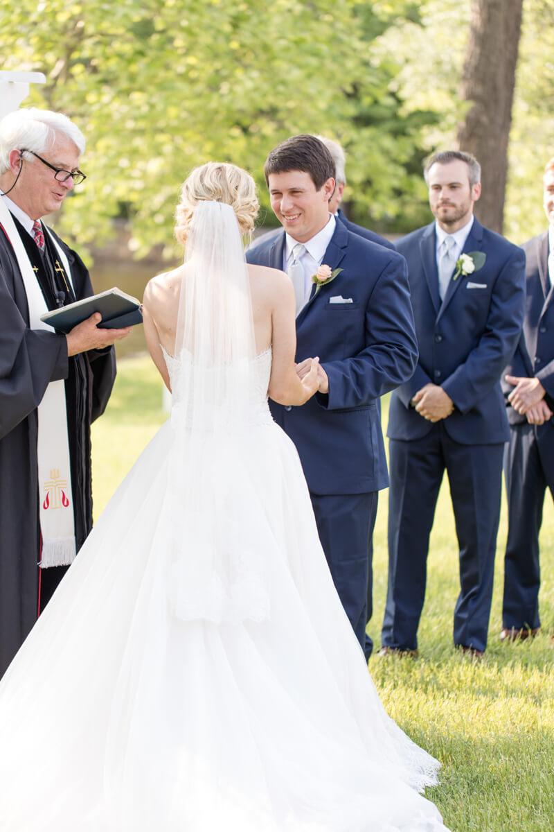 Wendell-NC-Real-Wedding-12.jpg