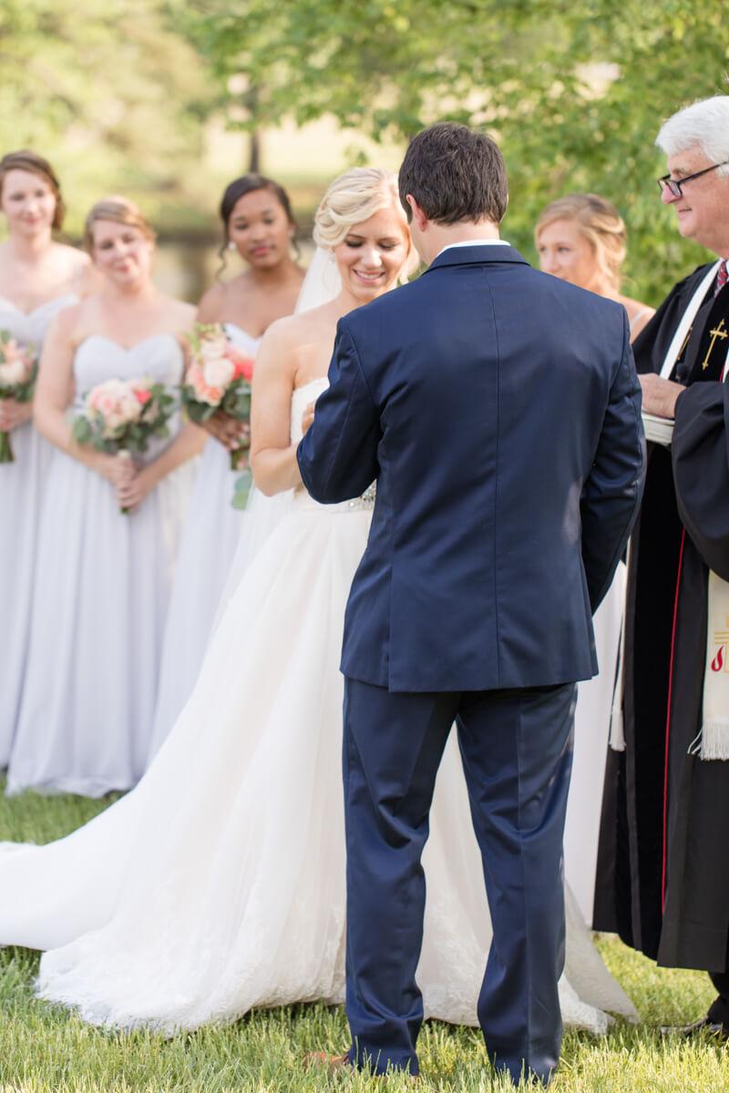 Wendell-NC-Real-Wedding-13.jpg