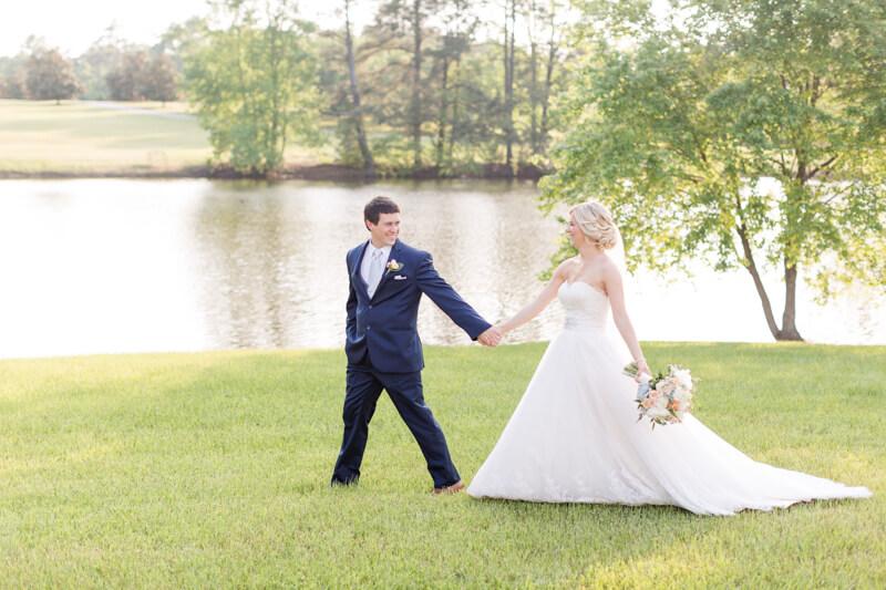 Wendell-NC-Real-Wedding-17.jpg