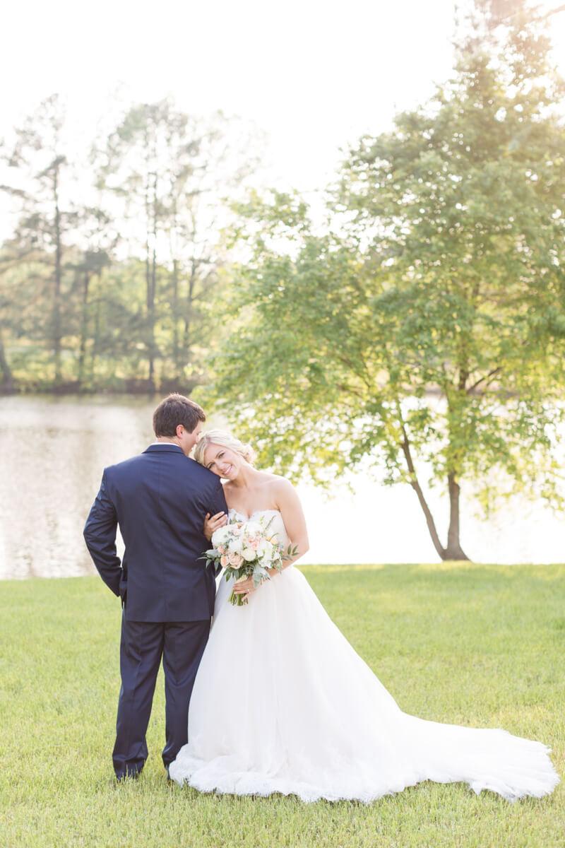 Wendell-NC-Real-Wedding-18.jpg