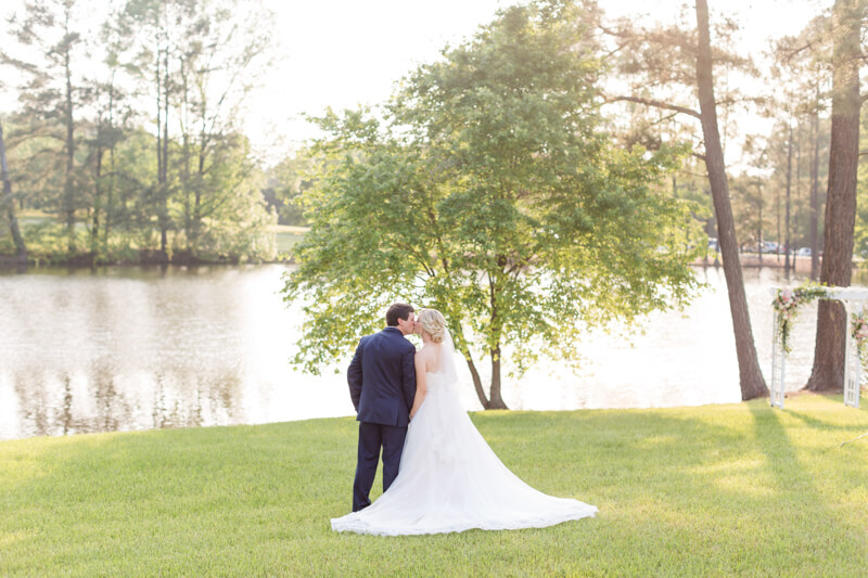 Wendell-NC-Real-Wedding-19.jpg