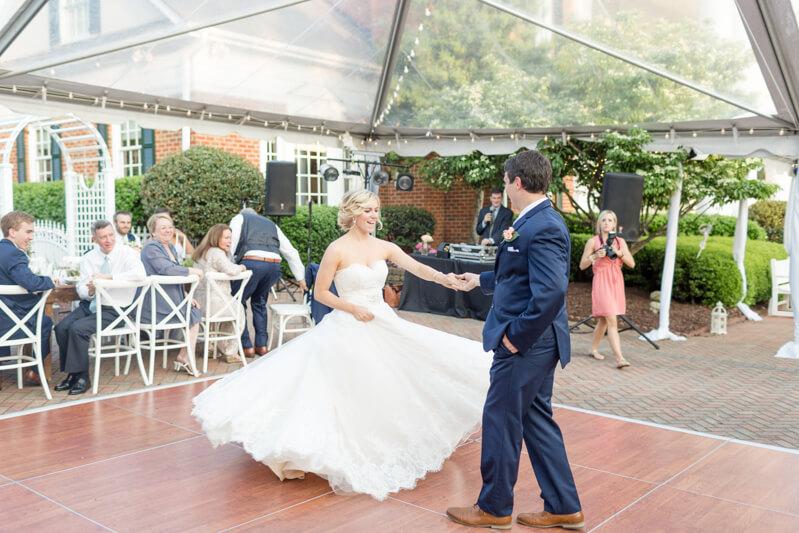 Wendell-NC-Real-Wedding-20.jpg